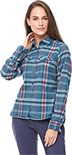Columbia-CL1740471-457-Lagoon Ombre Window-SHIRTS-WOMENS-XS, Size XS