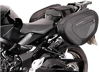 Suchergebnis Auf Für Trägersysteme 200 500 Eur Trägersysteme Koffer Gepäck Auto Motorrad