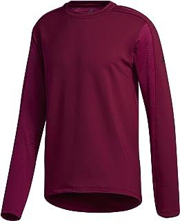 adidas Men's C.rdy Trg Crew Sweatshirt