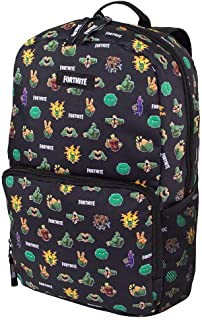 FORTNITE Kids' Little Amplify Backpack