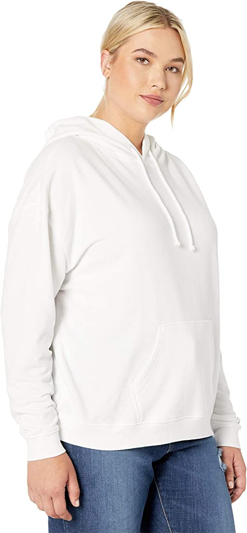 Sportswear Logo White