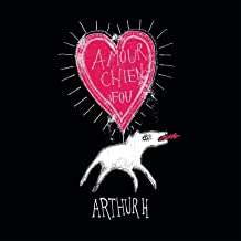 Best arthur h montreal Reviews
