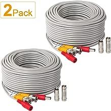 sx20 camera cable