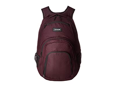 Dakine Campus Backpack 33L (Taapuna) Backpack Bags