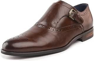Men's Dress Shoes Formal Oxfords