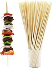 kid safe skewer sticks