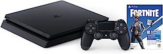 PlayStation 4 Slim 1TB Console - Fortnite Bundle