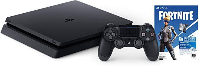 Best playstation 4 bundles for sale Reviews