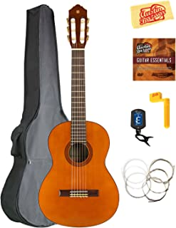 Best 5 string classical guitar Reviews