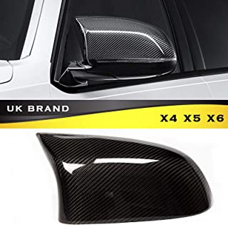 Lucas Oil MM2050 Wing Mirror Cover