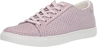Kenneth Cole New York Womens Kam Fashion Sneaker