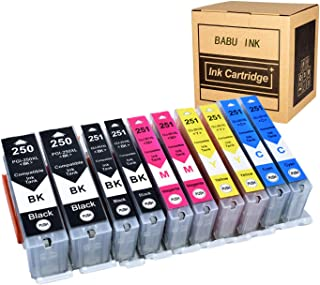 Best canon 922 ink Reviews