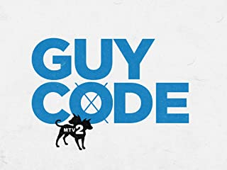 Best guy code barber shop Reviews