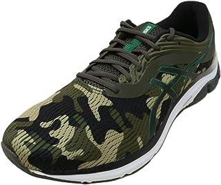 Asics PATRIOT 11 Men Road Running Shoes