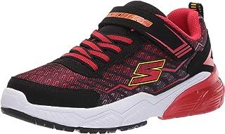 کفش ورزشی Skechers Unisex-Child Thermoflux 2.0 (Little Big Kid)