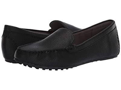 Aerosoles Over Drive (Black) Women