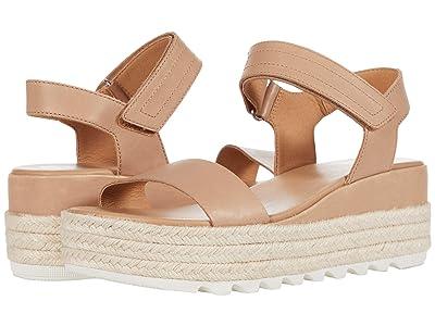 SOREL Cameron Flatform Sandal