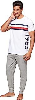 Men's Modern Essentials Cotton T-Shirt