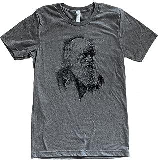 Best darwin t shirts Reviews