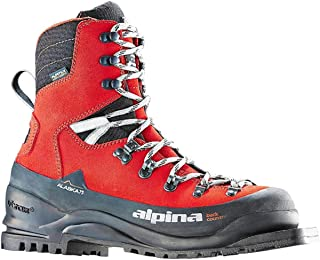 Best cross country 3 pin ski boots Reviews