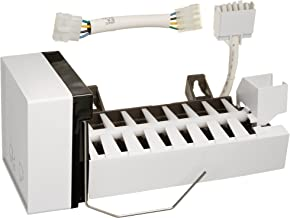 FRIGIDAIRE 5303918277 Ice Maker Replacement