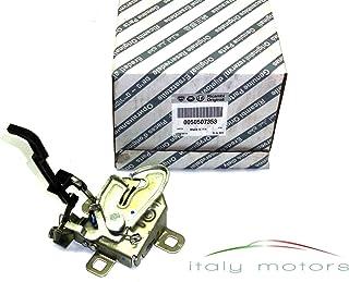 Equal Quality MG01111 Ressort /à gaz amortisseur pour coffre /à bagages arri/ère