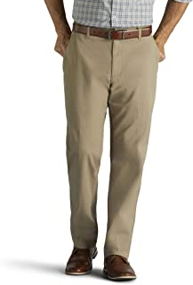 Men's Performance Series Extreme Comfort Relaxed Pant