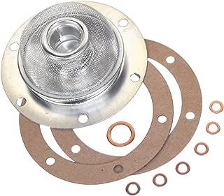 Best volkswagen 1600 engine parts Reviews