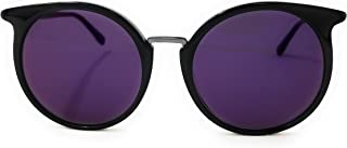 Lacoste L 849S Col 001 (Black), Size 53-19-140 Women Sunglasses