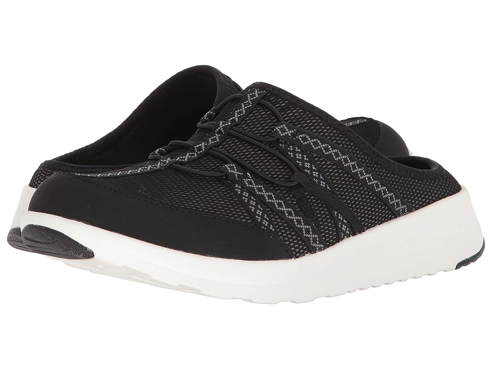 Clarks Darleigh MyraCheap and distinctive eye-catching shoes