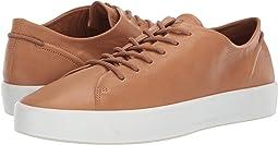 Soft 8 Soft Sneaker