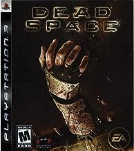 Best dead space 1 xbox 360 Reviews