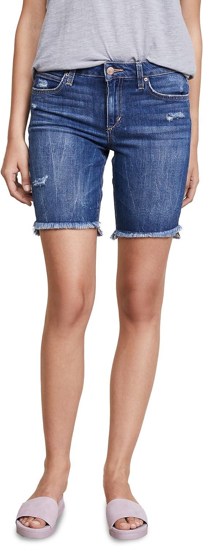 Joe's Jeans Women's Short 100% quality warranty! Bermuda Direct store Jean
