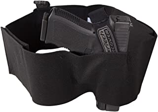 UnderTech UnderCover Belly Band with Retention Strap
