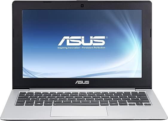 Asus F201E-KX052H 29 5cm  11 6 Zoll  Netbook  Intel Celeron 847  1 1 GHz  GB RAM  320 GB HDD  Intel HD  Win 8  schwarz