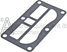 2 Pack Devilbiss Air Compressor Replacement Timing Belt # CAC-1342-2pk