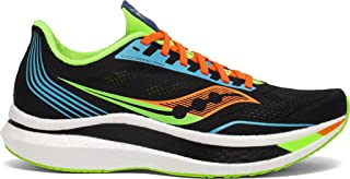 Saucony Men's Endorphin PRO, Running Shoes