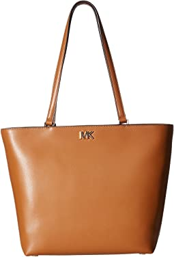 MICHAEL Michael Kors - Mott Medium Tote