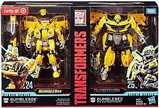 bumblebee2 price