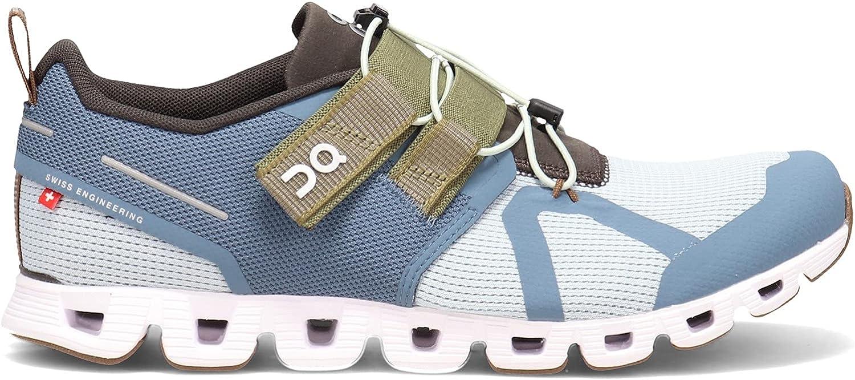 on Running Max 59% OFF Women's depot Cloud Nexus Sneaker