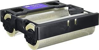3M Scotch Rollo para laminadora    x   cm