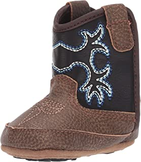 M&F Western Kids Baby Boy's Tombstone (Infant/Toddler)