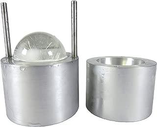 ice ball press kit