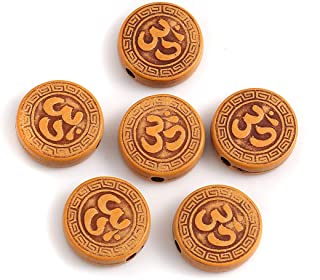 Best ohm beads wholesale Reviews