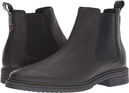 Bernard Chelsea Boot