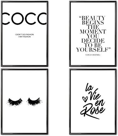 Amazon Fr Coco Chanel Cuisine Maison
