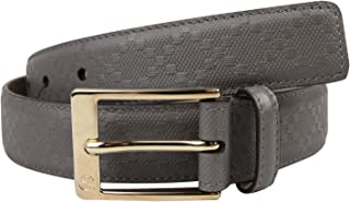 6b45a70d4 Amazon.com: Gucci - Belts / Accessories: Clothing, Shoes & Jewelry