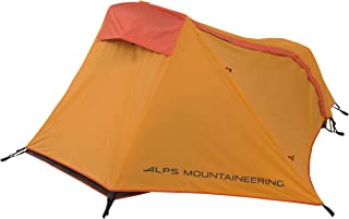 ALPS Mountaineering Mystique 1.5-Person Tent