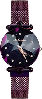 Best rorios starry sky watch Reviews