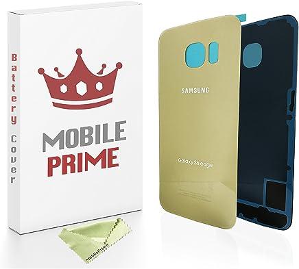 Amazon com: Samsung Galaxy S 6 Edge - Replacement Parts